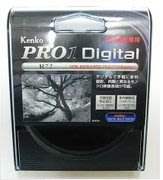 Kenko PRO1D R72 67mm PRO 1D 紅外線濾鏡 正成公司貨