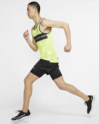 日本代購 Nike Flex Stride CJ5468-010 短褲(Mona)