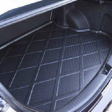 [[娜娜汽車]]裕隆 NISSAN 日產 2014 super sentra aero後箱防水托盤 EVA材質 可折疊