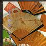 菁晶CD~ KTV 東洋歌曲一百首3 -二手正版CD(下標即售)