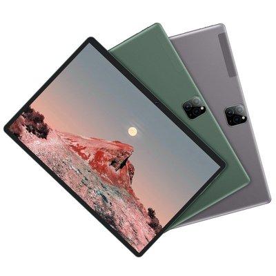 廠家跨境新款平板電腦10.1寸跨境外貿3G通話高清IPS鋼化屏幕