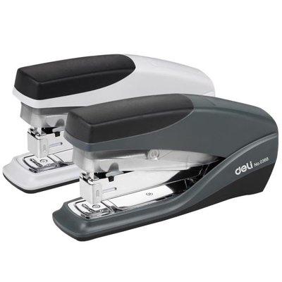 省力訂書機訂書器辦公裝訂機tz3110