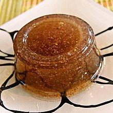 黑木耳健康凍 x 4種口味 x 純素甜品、銅板美食、果凍小點