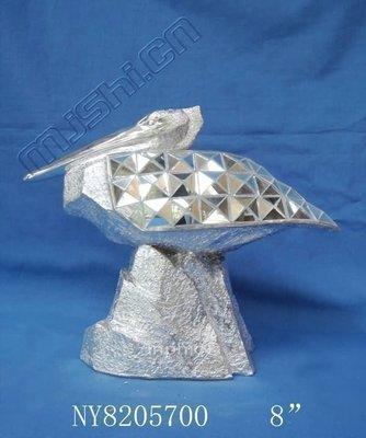 INPHIC-宗教 東南亞風格擺飾東南亞佛像東南亞泰國家居飾品魚鷹