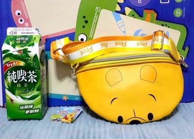 Disney Winnie Crossbody bag fanny pack bum bag Belt Waist