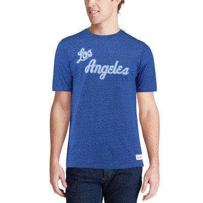 《FOS》NBA 洛杉磯 湖人隊 Lebron James 短T Lakers T恤 T-shirt 詹姆斯 禮物 新年