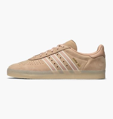 【美國鞋校】現貨ADIDAS x OYSTER HOLDINGS HANDBALL TOP DB1976 女鞋