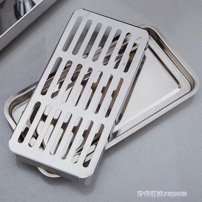 ZIHOPE 商用不銹鋼果汁鼎單頭雙頭三頭冷飲機飲料桶自助餐自助果汁機容器ZI812