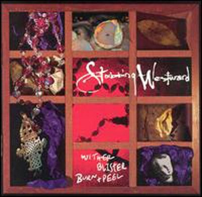 [狗肉貓]_Stabbing Westward_Wither Blister Burn & Peel