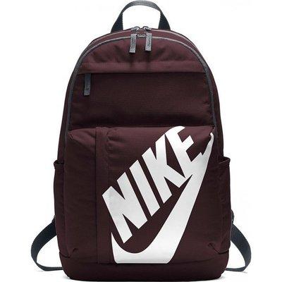 【IMP】Nike Sportswear Elemental Backpack BA5381 652 酒紅 現貨