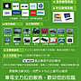 【nbpro小黑專賣店】(40Y7674) Thinkpad 原廠盒裝 ThinkPad 90W 變壓器 特價$1000