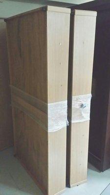 新竹二手家具店~來來 6尺 掀床 雙人 加大 床架-實木 傢俱,茶几,沙發,衣櫥,電視櫃,冰箱,洗衣機二手家電買賣