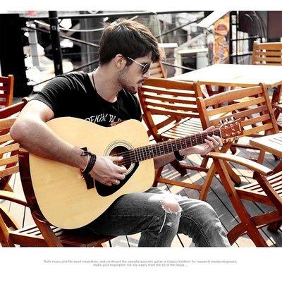小叮噹的店- YAMAHA F310 41吋 木吉他 民謠吉他 公司貨  吉他
