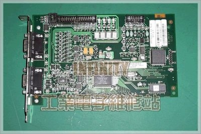 鴻騏 工作室 維修 Repair COGNEX MVS VPM -8100LVQ-000 Series License Library DEK 160 903 867 181222  VISION BOARD