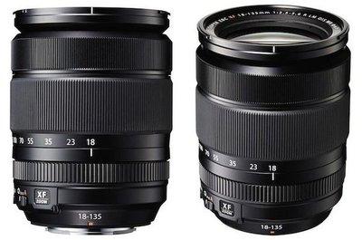 【eWhat億華】 Fujifilm XF 18-135mm F3.5-5.6 R LM OIS WR 防滴 【拆鏡 裸裝】XA3 XA1 XA2 平輸 【4】