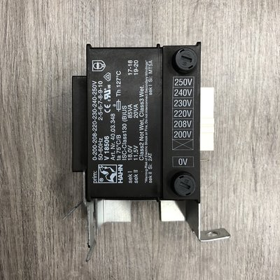 達慶餐飲設備 八里展示倉庫 全新商品 RATIONAL 10盤蒸烤箱 SCC WE101 穩壓器