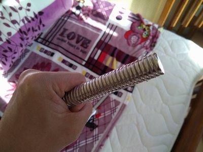 @萬磁王@釹鐵硼強力磁鐵-20x3mm-磁力是20x2mm1.5倍