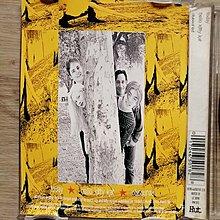 經典罕見【原版單曲CD】非凡人物合唱團Smashing Pumpkins Today含Hello Kitty等經典曲目