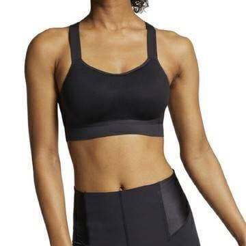 Nike 運動內衣 美背運動內衣 運動上衣 XS~XL