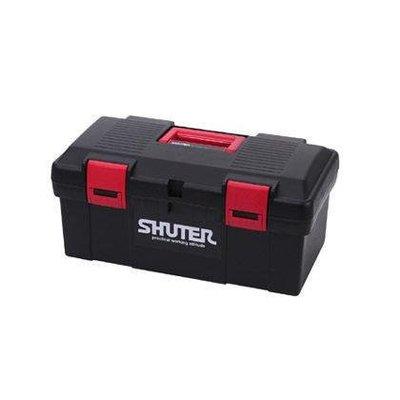 附發票*東北五金*樹德 TB-902 專業工具箱◎零件盒零件箱螺絲整理盒工具盒