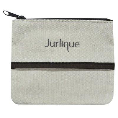 【橘子水】JURLIQUE 茱莉蔻 面紙零錢小包