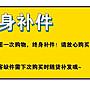 【聚緣閣】鋼鐵俠積木書蜘蛛俠遙控燈紀念十周年收藏版代拼益智拼裝男孩玩具