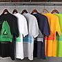 【HYDRA】Palace Surkit T- Shirts 短T 三角...