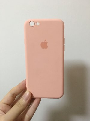 iPhone 6s手機殼