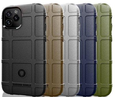 軍用軟殼 iPhone 12 Pro Max mini 11 Pro Max全包覆鏡頭保護殼防摔防撞防滑手機殼保護套