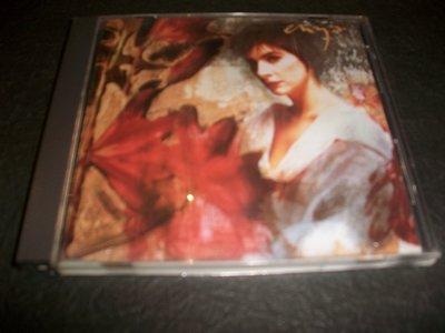CD-ENYA/WATERMARK