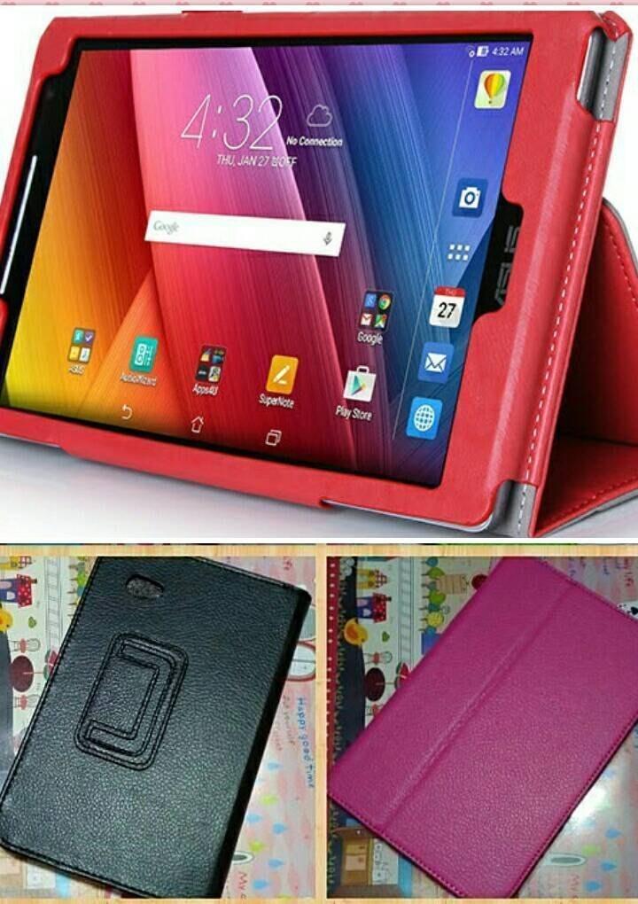 彰化手機館 出清特賣 ASUS Z370C Z370 ZenPad7.0 平板皮套 翻書套 支架站立 保護套