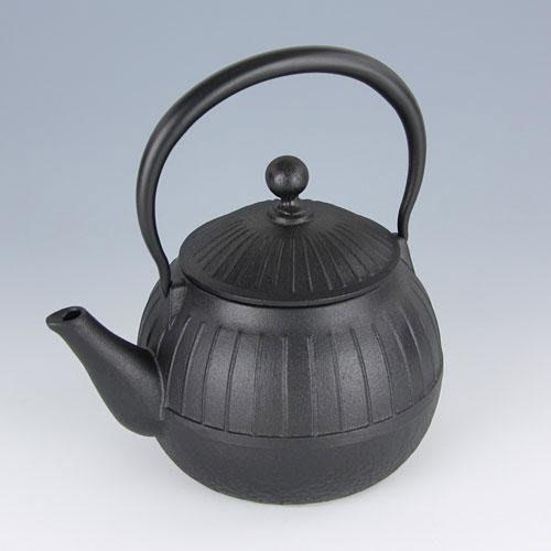 japan 鐵壺Japan日本進口鐵壺日本製鐵壺千草 鐵茶壺墊 日式鐵壺托 精品壺墊 鑄鐵AA具