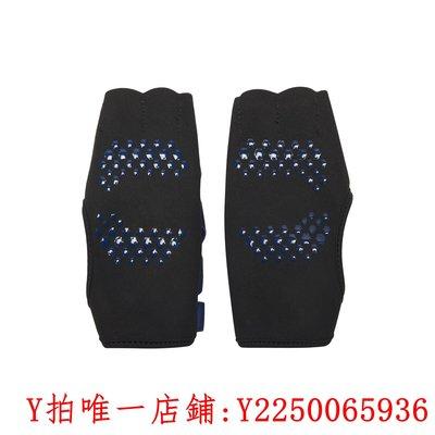 健身手套PUMA彪馬官方正品 新款女子運動訓練點膠瑜伽手套 STUDIO 041744滿額免運