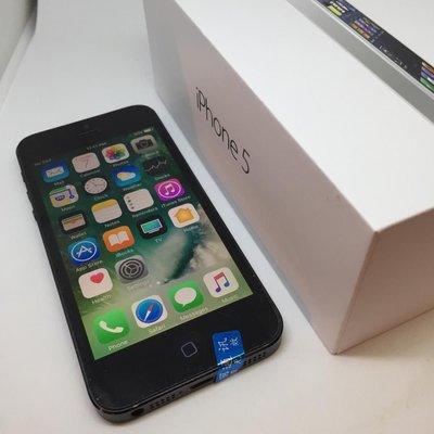 iphone 5 有中文