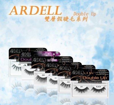 【彤彤小舖】Ardell 時尚假睫毛 ...