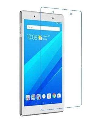 【高透光】聯想 Lenovo Tab4 8吋 TB-8504X 高品質 亮面 防刮 螢幕保護貼 貼膜 保護膜 靜電膜