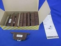 【日電行】日本原裝國際牌 Panasonic小空間插座 裝潢系列 雙插座WF2039A