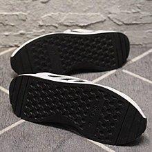 D-BOX  ADIDAS ORIGINALS N-5923 白黑 慢跑鞋 復古