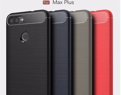 華碩 ZenFone Max Plus (M1) 保護套 手機殼 保護殼 手機套