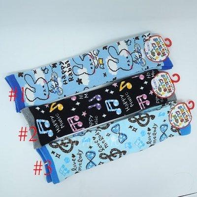 日本製 兒童襪 及膝襪13-18CM 日本空運~小太陽日本精品