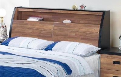 【DH】貨號BC03-3名稱《森爾威》5尺床頭箱(圖一)可掀開置物.備有6尺.3.5尺可選.台灣製可訂做.主要地區免運費