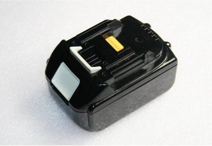 全新副廠 全新 牧田 MAKITA 18v 2800MAH BL1830 電動工具鋰電池