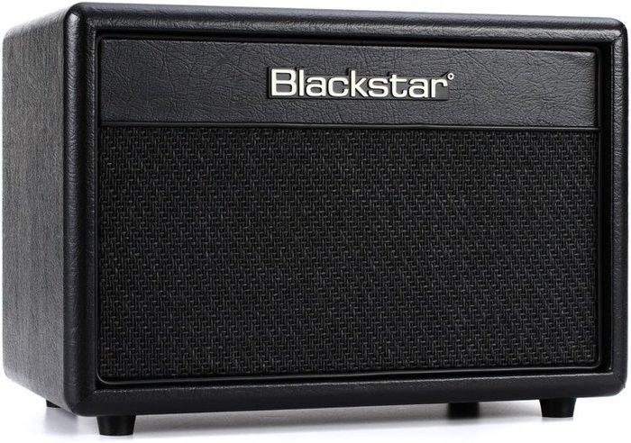 ☆ 唐尼樂器︵☆ Blackstar ID:CORE BEAM 20瓦電吉他/木吉他/貝斯音箱(可連接藍芽輸入)