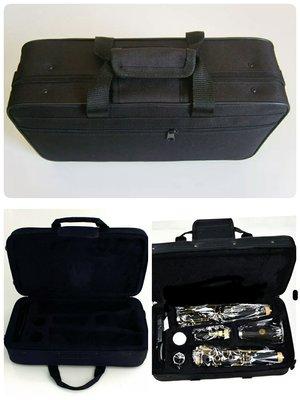 【樂器王u75】管樂器 箱 包 袋 盒 系列~ 薩克斯風盒 長笛盒  小號盒【薩克斯風盒 CAH-80】