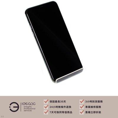 「標價再打97折」iPhone 11 Pro Max 64G 夜幕綠【保固到2021年4月】MWHH2TA 6.5吋XDR螢幕 超廣角鏡頭 ZB871