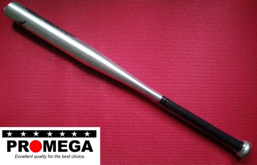 [福威國際企業] 棒球球棒 鋁棒 少棒 軟式棒球 防衛棒 28吋