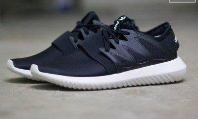 Adidas Tubular Viral superstar nmd Y3 yeezy 愛迪達 黑武士金標 鞋子 休閒鞋