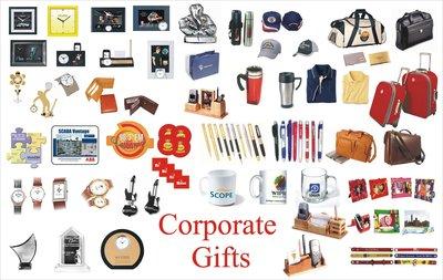公司禮品贈品Corporate Gift 公司禮贈品 公司贈品 禮品公司 禮品店 禮品展 禮品包裝{VS進口製造批發商}