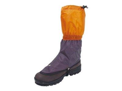 【大山野營】犀牛 RHINO 703 中型超輕綁腿 防水綁腿 登山綁腿