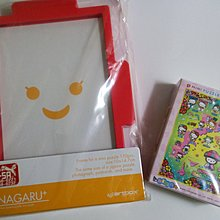 Sanrio Hello Kitty Mini Puzzle 150 Pieces Frame 10x14.7cm 沖繩限定 Made in Japan